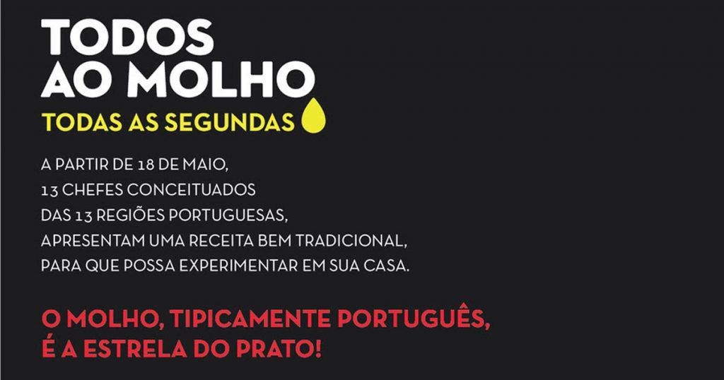 Petiscada à Portuguesa